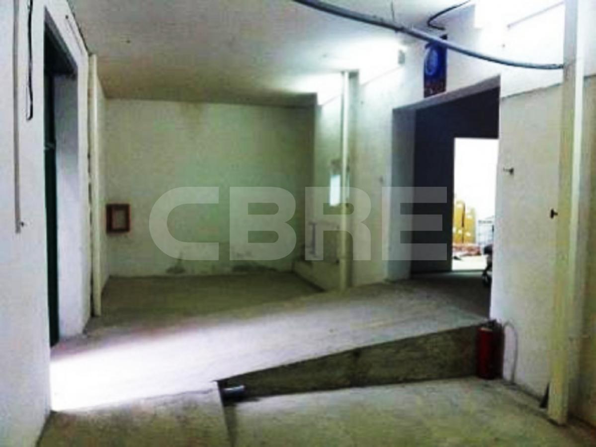 Stará Vajnorská, Bratislava III. - 560 m2, Bratislavský kraj, Bratislava | Prenájom a predaj skladov a výrobných hál od CBRE | 1