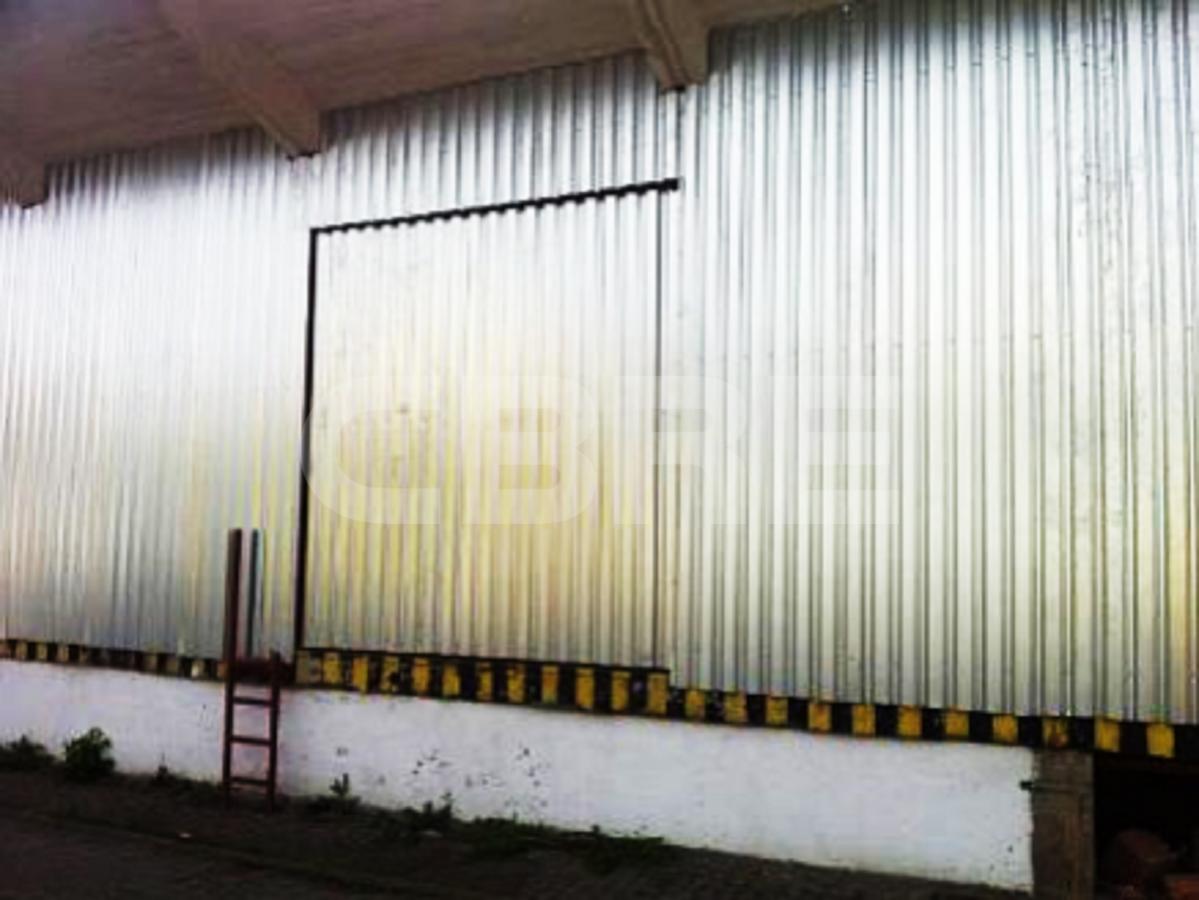 Stará Vajnorská, Bratislava III. - 560 m2, Bratislavský kraj, Bratislava | Prenájom a predaj skladov a výrobných hál od CBRE | 2
