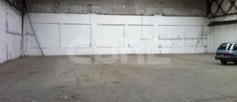 Kopčianska, Bratislava IV. - 1190 m2, Bratislavský kraj, Bratislava | Prenájom a predaj skladov a výrobných hál od CBRE