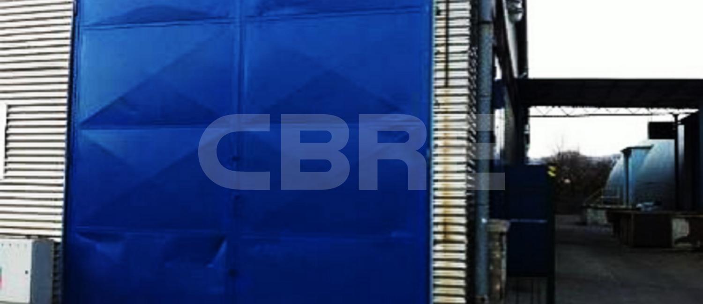 Stará Vajnorská, Bratislava III. - 446 m2, Bratislavský kraj, Bratislava | Prenájom a predaj skladov a výrobných hál od CBRE