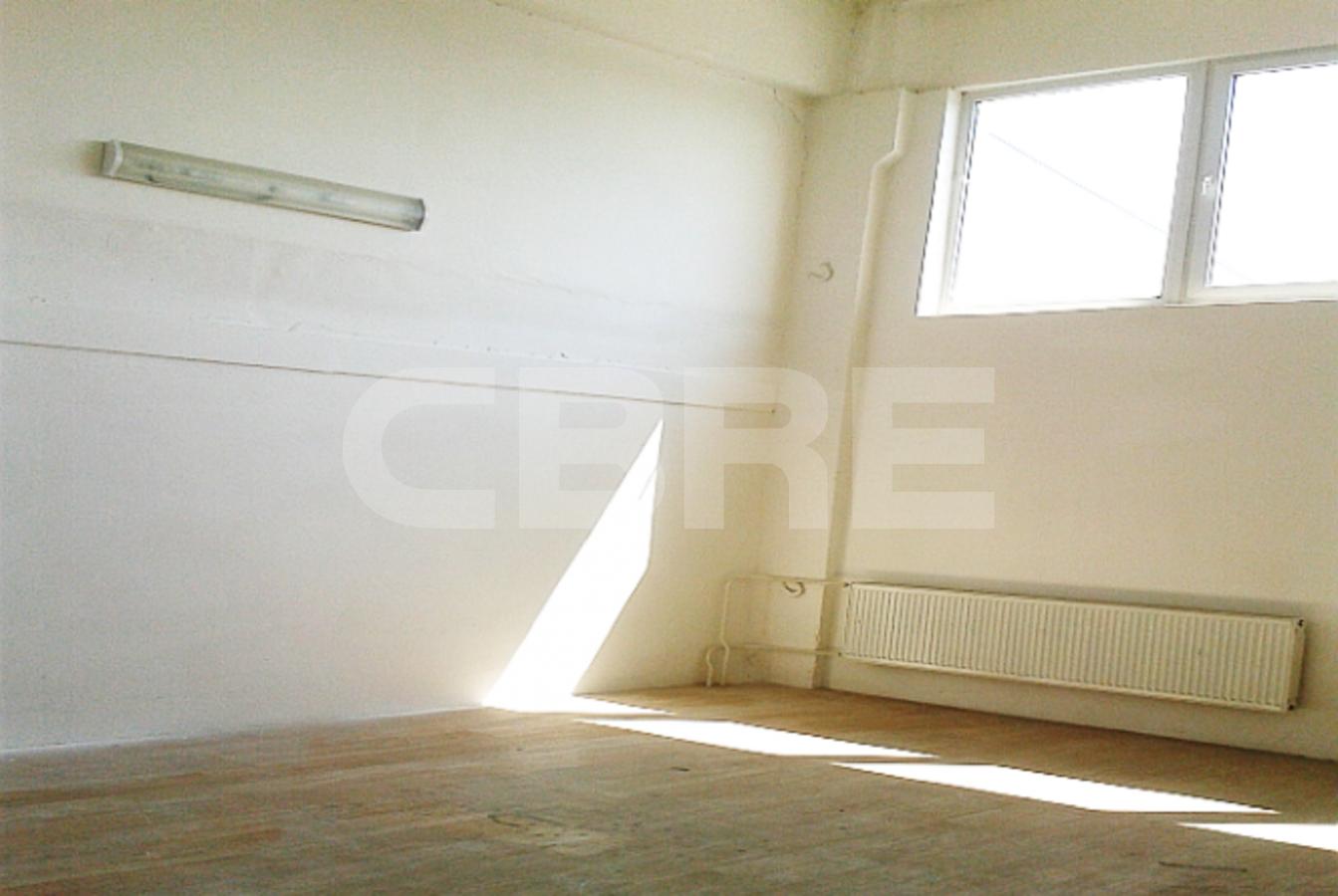 Stará Vajnorská, Bratislava III - 1626 m2, Bratislavský kraj, Bratislava | Prenájom a predaj skladov a výrobných hál od CBRE | 2