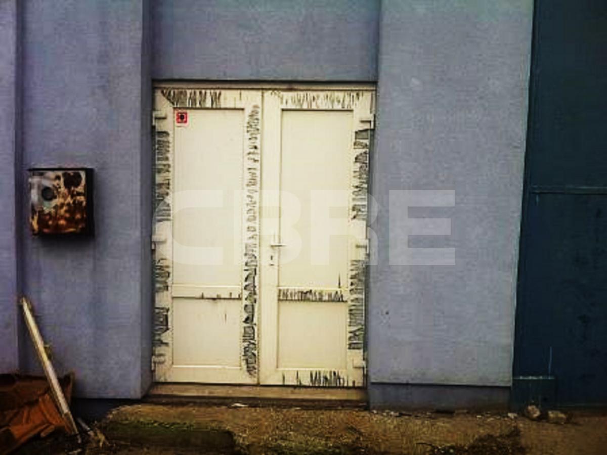 Stará Vajnorská, Bratislava III. - 300 m2, Bratislavský kraj, Bratislava | Prenájom a predaj skladov a výrobných hál od CBRE | 1