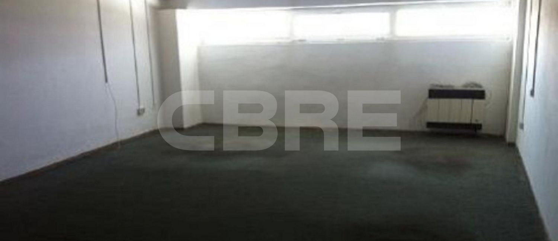 Na pantoch, Bratislava III. - 733 m2, Bratislavský kraj, Bratislava | Prenájom a predaj skladov a výrobných hál od CBRE
