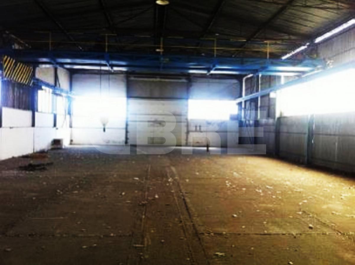 Vajnorska, Bratislava II. - 473 m2, Bratislavský kraj, Bratislava | Prenájom a predaj skladov a výrobných hál od CBRE | 2