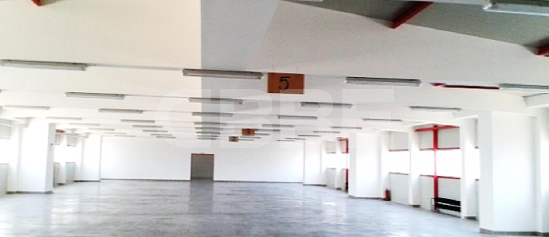 Stará Vajnorská, Bratislava III. - 1900 m2, Bratislavský kraj, Bratislava | Prenájom a predaj skladov a výrobných hál od CBRE