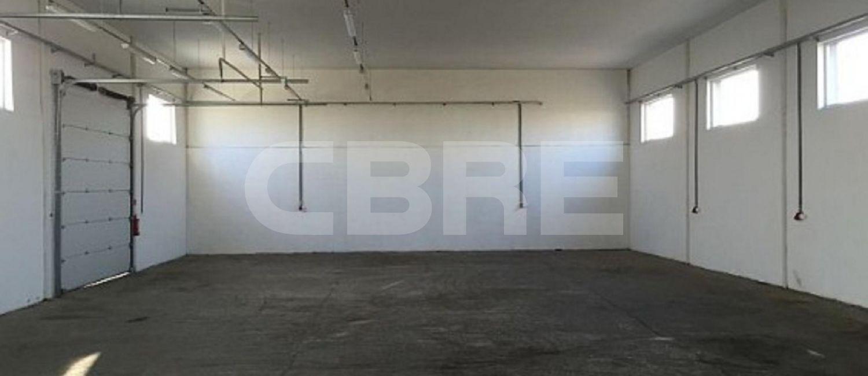 Devínska Nová Ves - Bratislava IV - 600 m2, Bratislavský kraj, Bratislava | Prenájom a predaj skladov a výrobných hál od CBRE