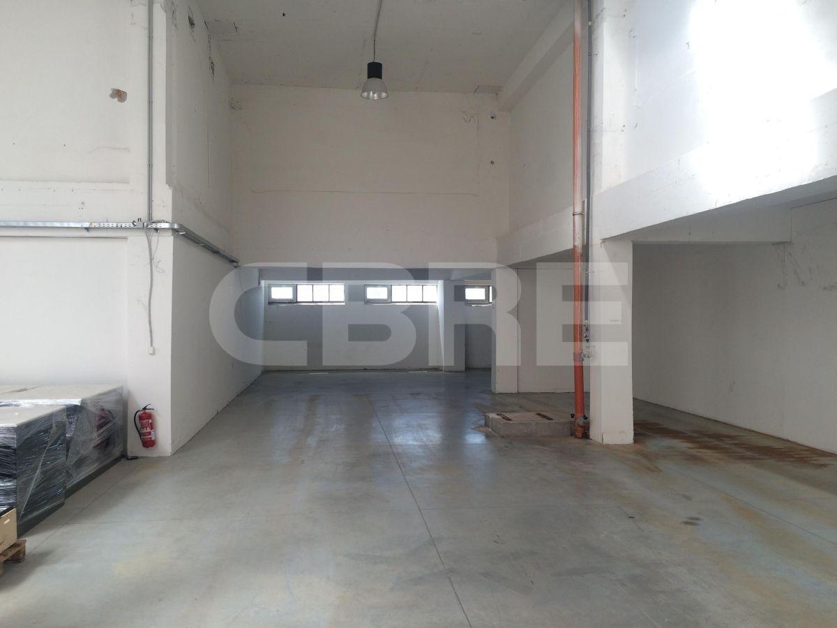 Na Pántoch, Rača, Bratislava III - 822 m², Bratislavský kraj, Bratislava | Prenájom a predaj skladov a výrobných hál od CBRE | 2