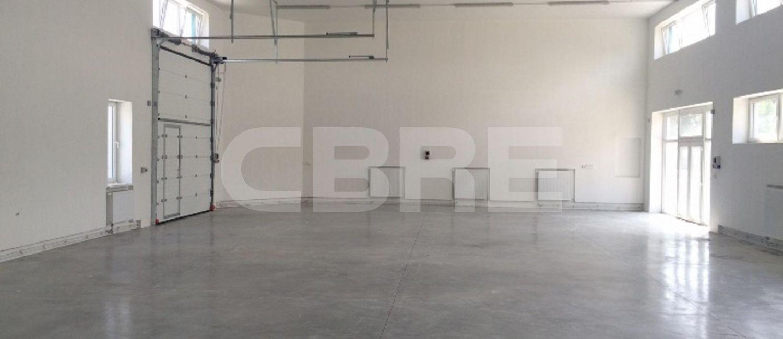 Kopčianska, Bratislava V - 563 m2, Bratislavský kraj, Bratislava | Prenájom a predaj skladov a výrobných hál od CBRE