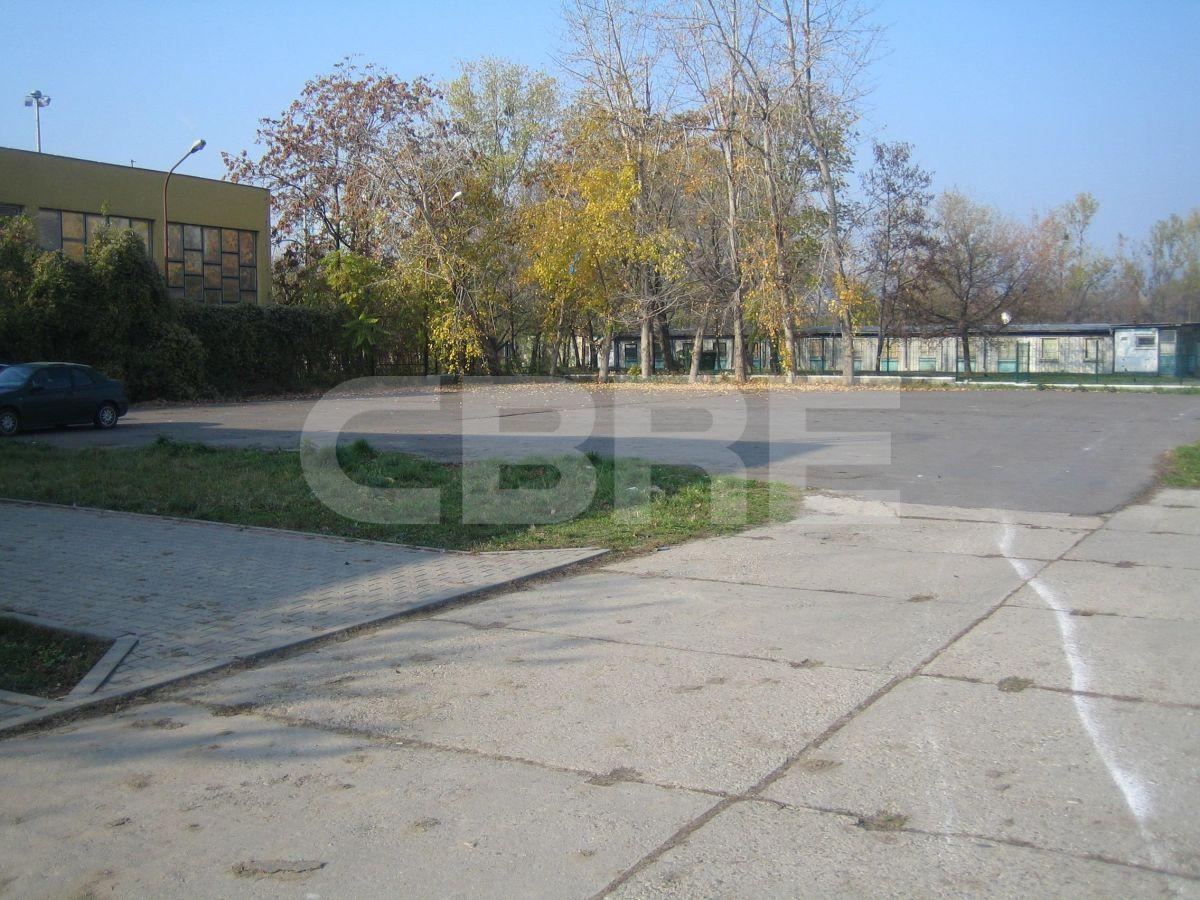 AB Trnavská cesta 33, Bratislava - Nové Mesto | Offices for rent by CBRE | 2