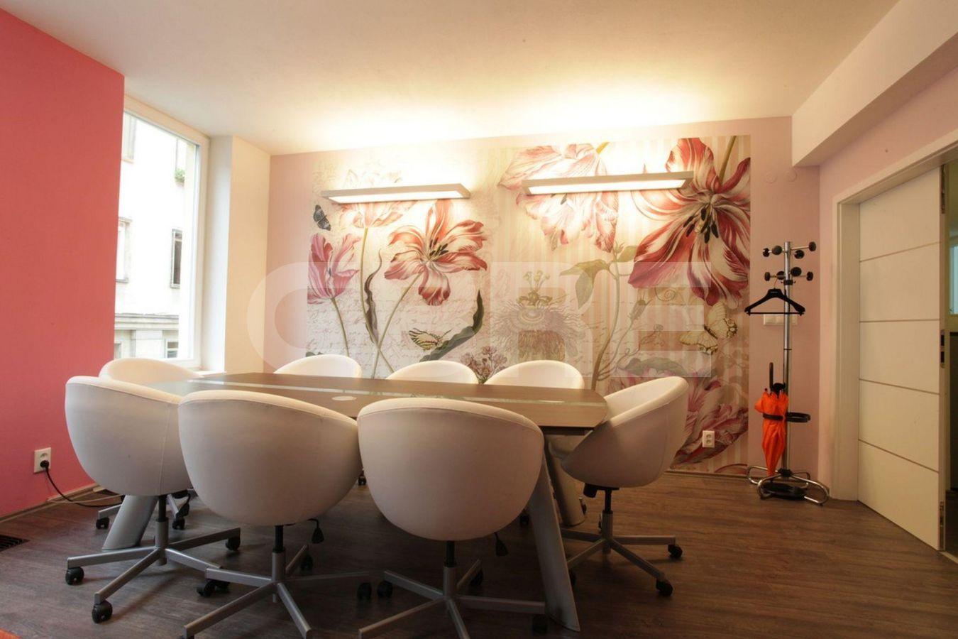 Nedbalova 12, Bratislava - Staré Mesto | Offices for rent by CBRE | 2