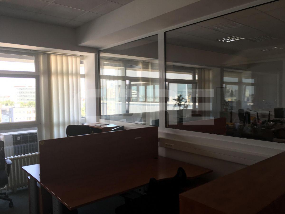 Priemyselná 6, Bratislava - Ružinov | Prenájom kancelárií od CBRE | 1