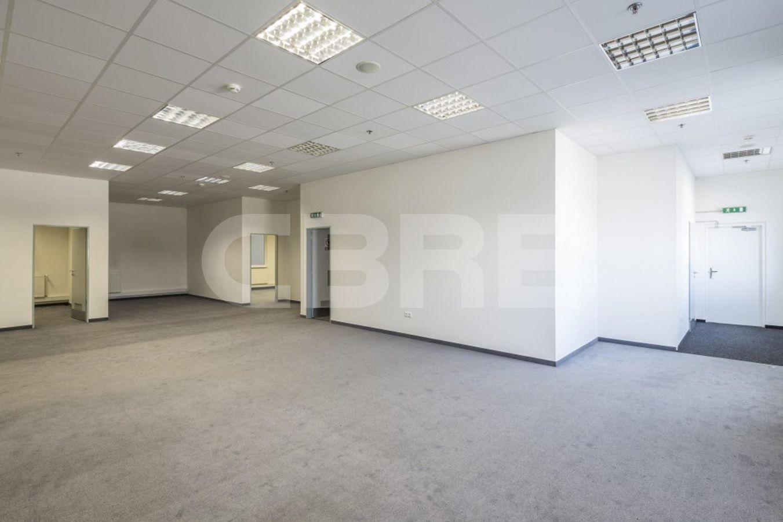 Logicor Nove Mesto - Building 2, Trenčiansky kraj, Nové Mesto nad Váhom   Prenájom a predaj skladov a výrobných hál od CBRE   3