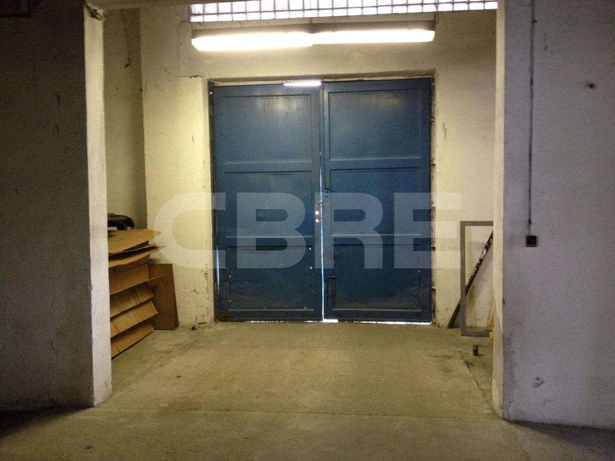 Galvániho, Bratislava II - 300 m2, Bratislavský kraj, Bratislava | Prenájom a predaj skladov a výrobných hál od CBRE | 2