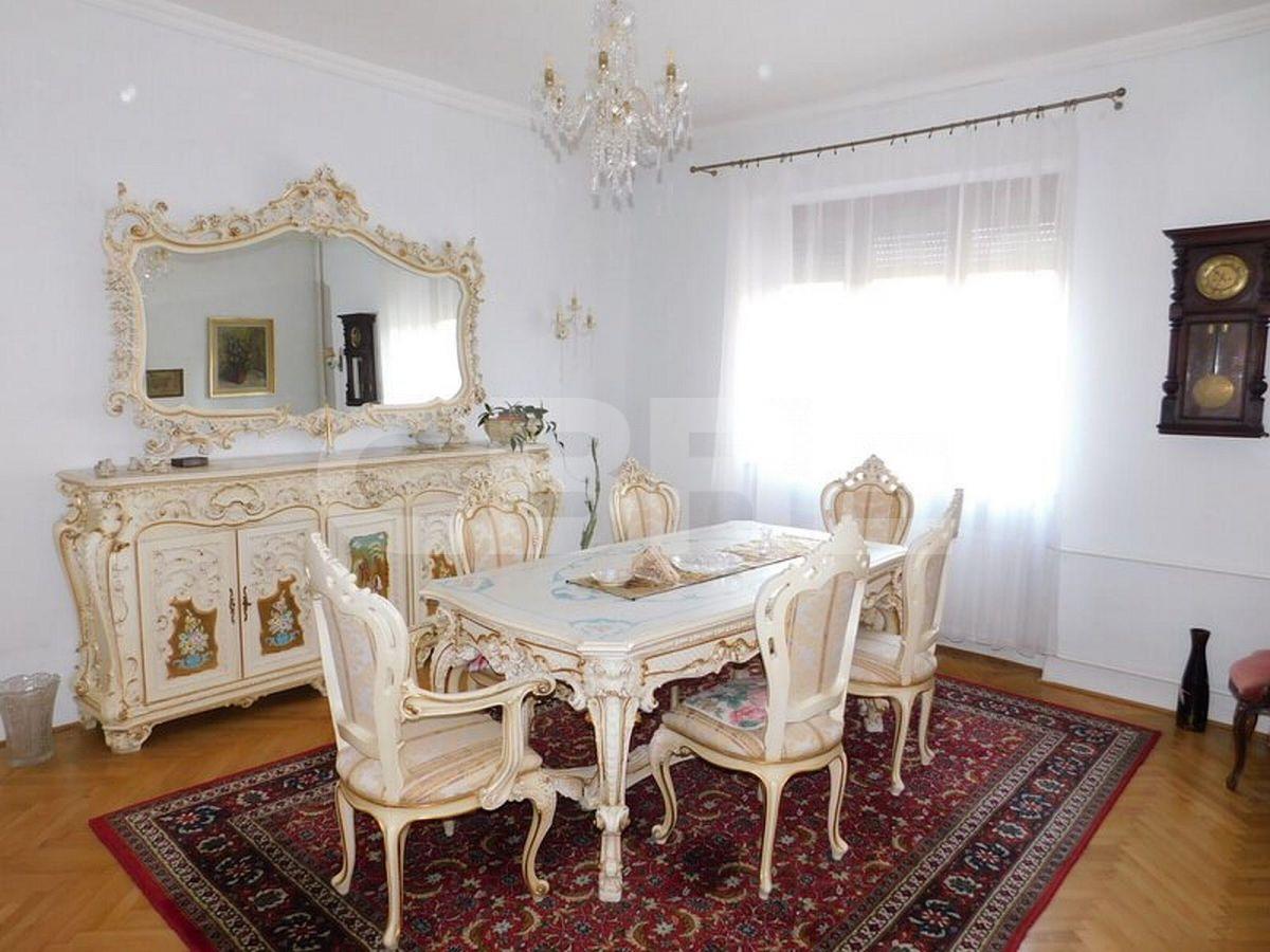 Nehnuteľnosť na predaj v širšom centre Košíc, Košice | Offices for rent by CBRE | 3