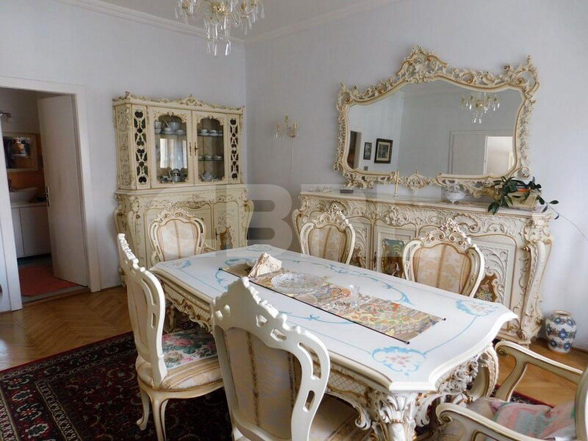 Nehnuteľnosť na predaj v širšom centre Košíc, Košice | Offices for rent by CBRE | 4