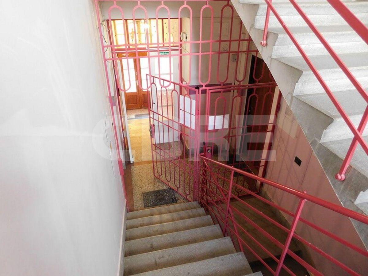 Nehnuteľnosť na predaj v širšom centre Košíc, Košice | Prenájom kancelárií od CBRE | 5