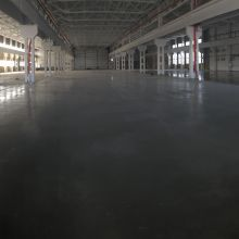 Turbinova City Logistics, Bratislava III - 6.000 m2, Bratislava Region, Bratislava | Warehouses for rent or sale by CBRE