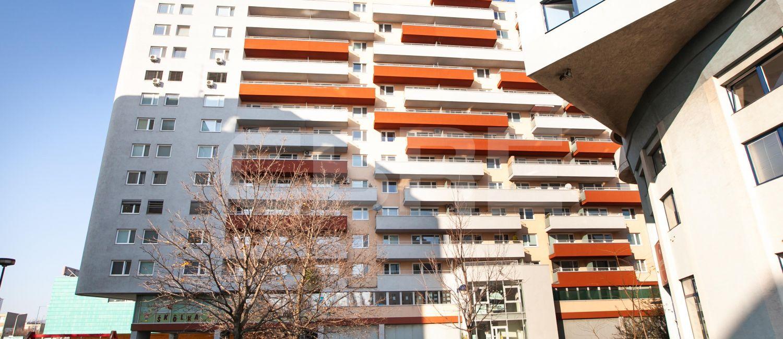 ShipHouse, Bratislava - Ružinov | Prenájom kancelárií od CBRE