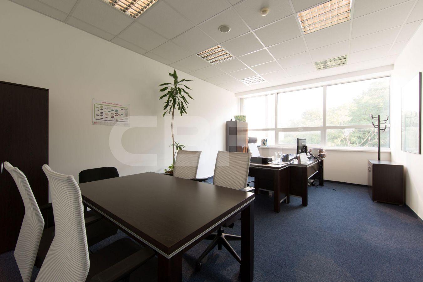 Slávičie údolie 106, Bratislava - Staré Mesto | Offices for rent by CBRE | 3