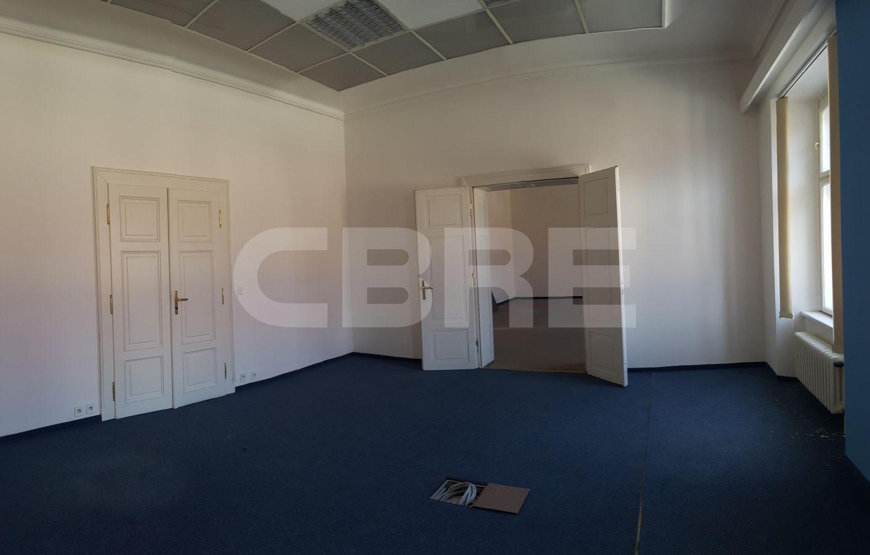 Kancelárske priestory OTP Buildings, Košice, Košice - Staré Mesto | Prenájom kancelárií od CBRE | 2