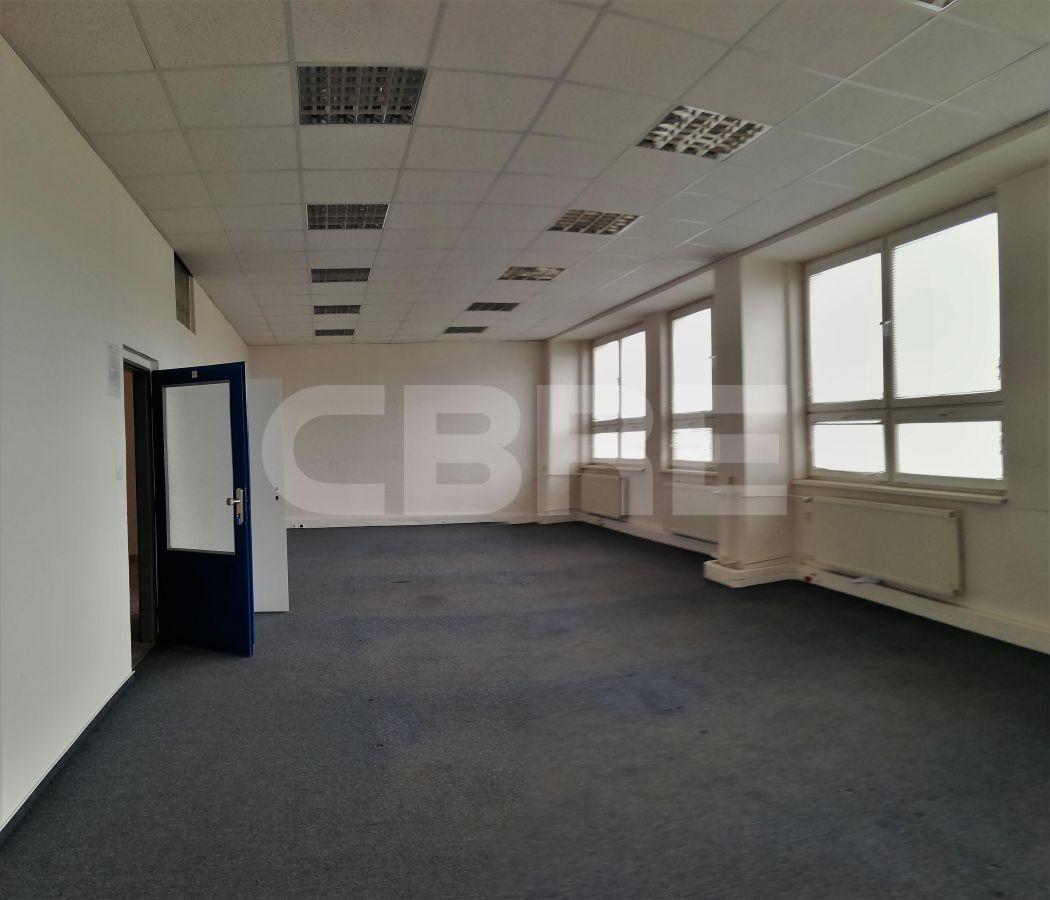 HPK Engineering, Košice, Košice - Staré Mesto | Offices for rent by CBRE | 2