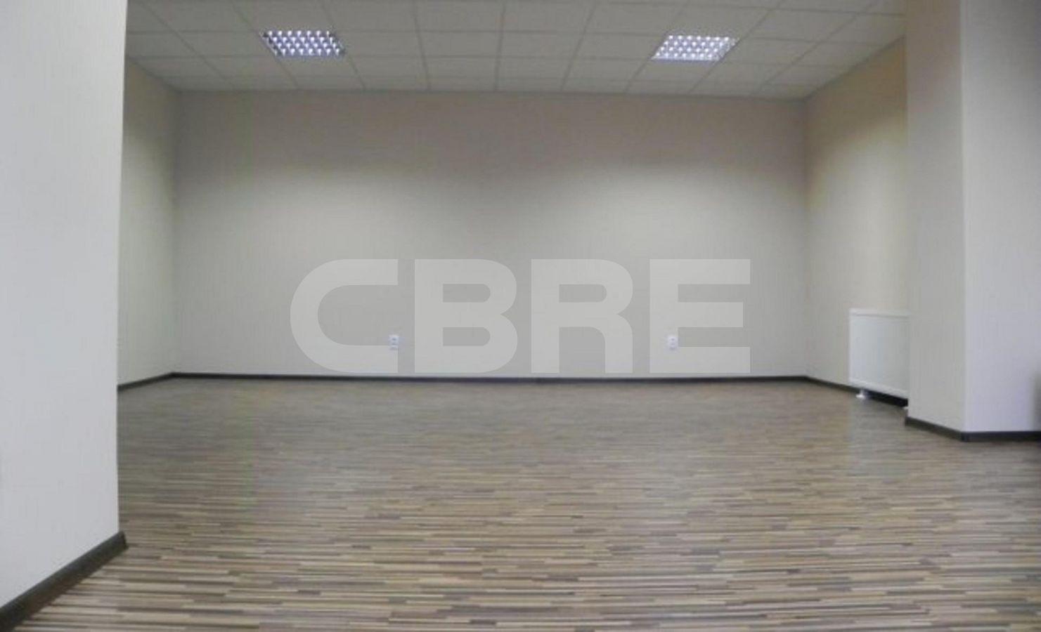 Obchodné Centrum Gastrodom, Košice, Košice - Staré Mesto   Offices for rent by CBRE   2