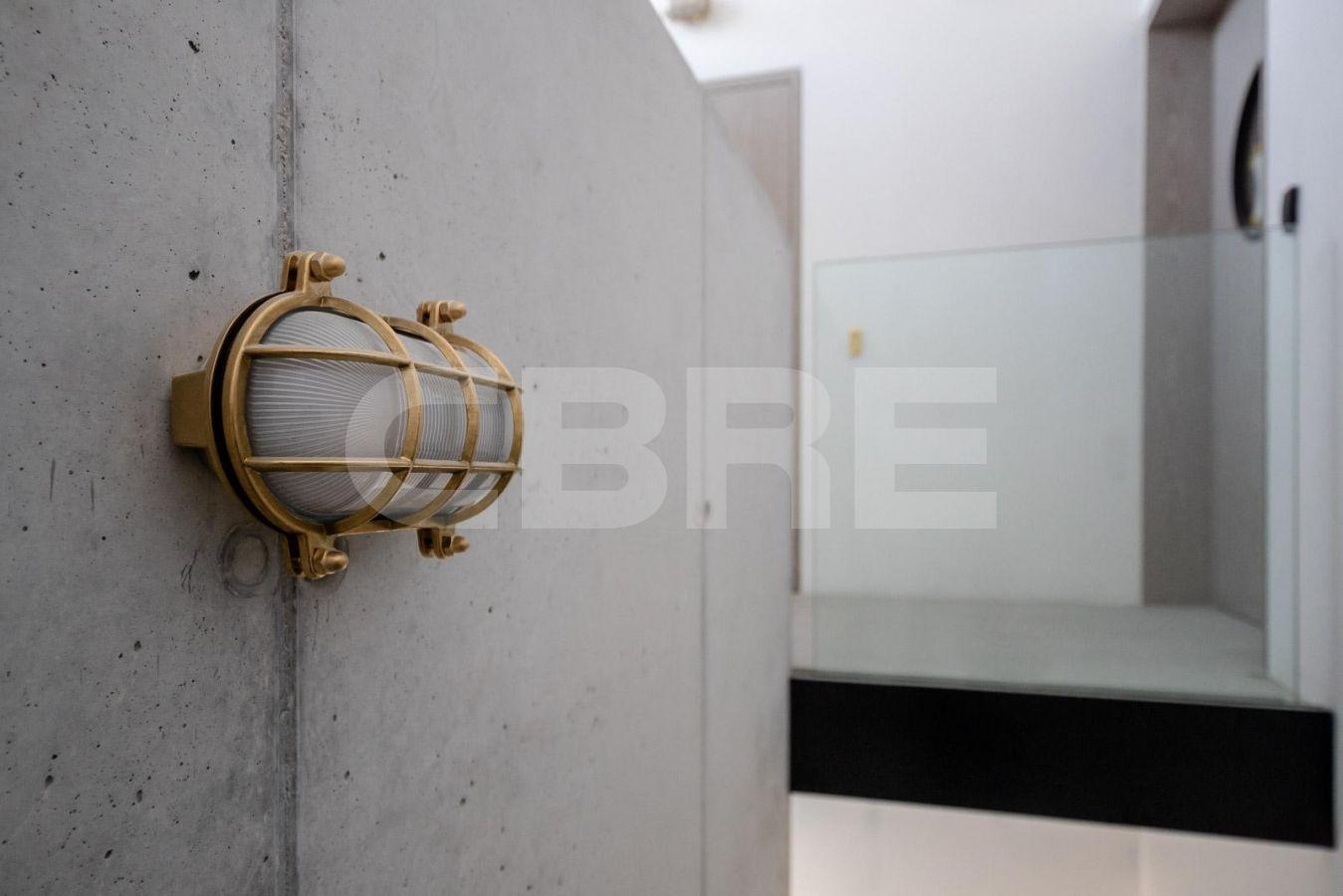 SPILKA Offices, Legionárska, Bratislava - Staré Mesto | Prenájom kancelárií od CBRE | 7