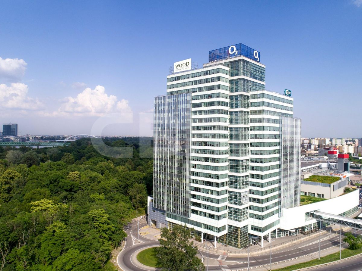 Aupark Tower BA, Bratislava - Petržalka | Offices for rent by CBRE | 6