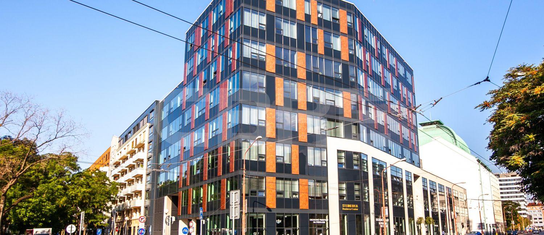 Steinerka, Bratislava - Staré Mesto | Offices for rent by CBRE