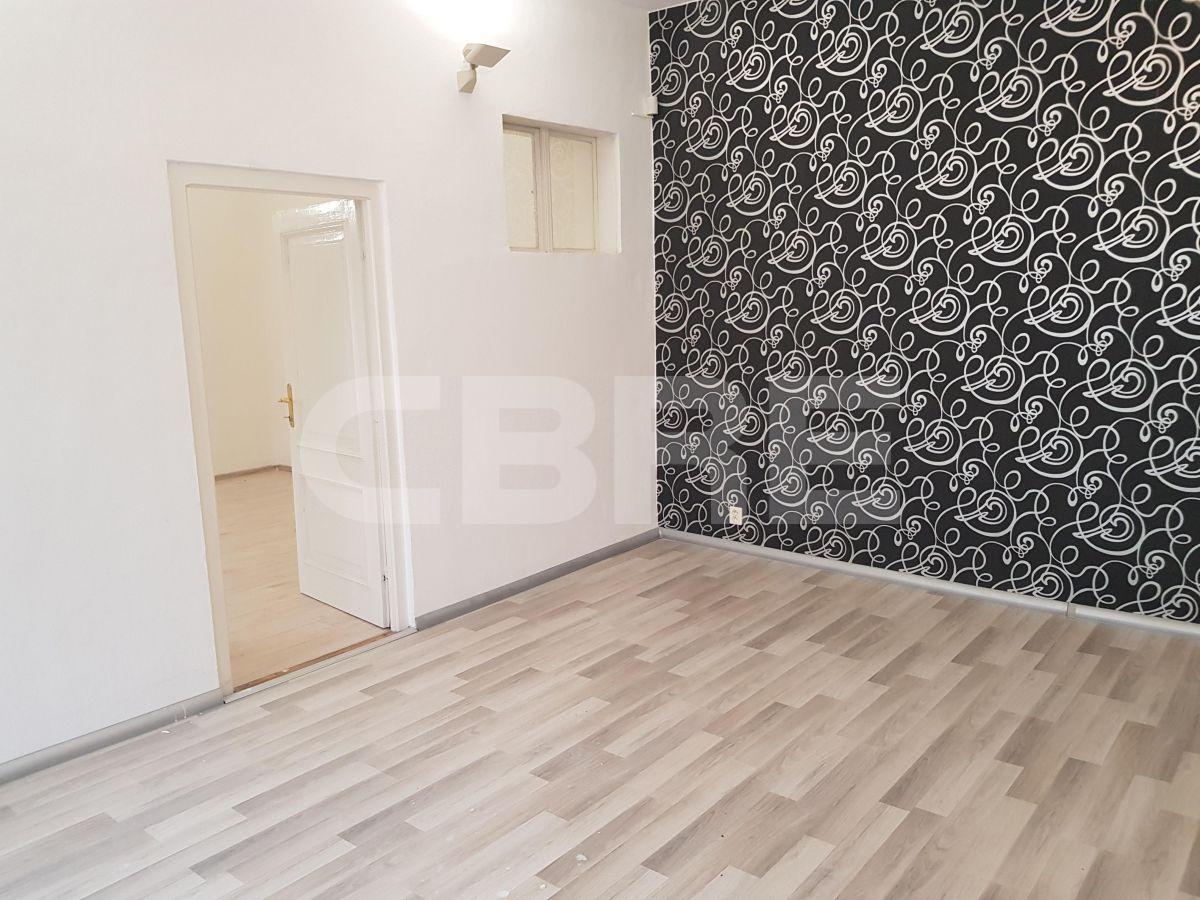 Hlavná 8, Košice, Košice - Staré Mesto   Offices for rent by CBRE   1