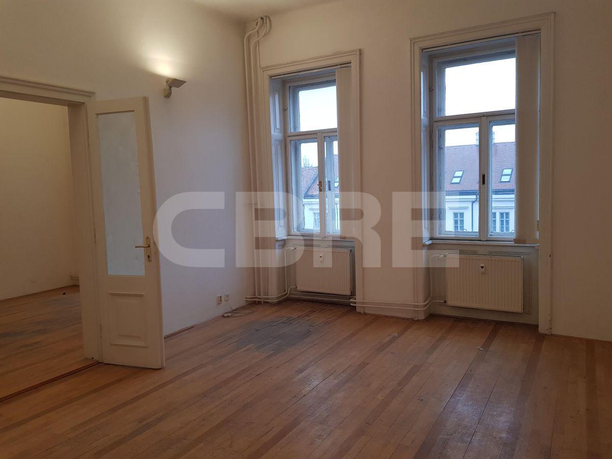 Hlavná 8, Košice, Košice - Staré Mesto   Offices for rent by CBRE   2