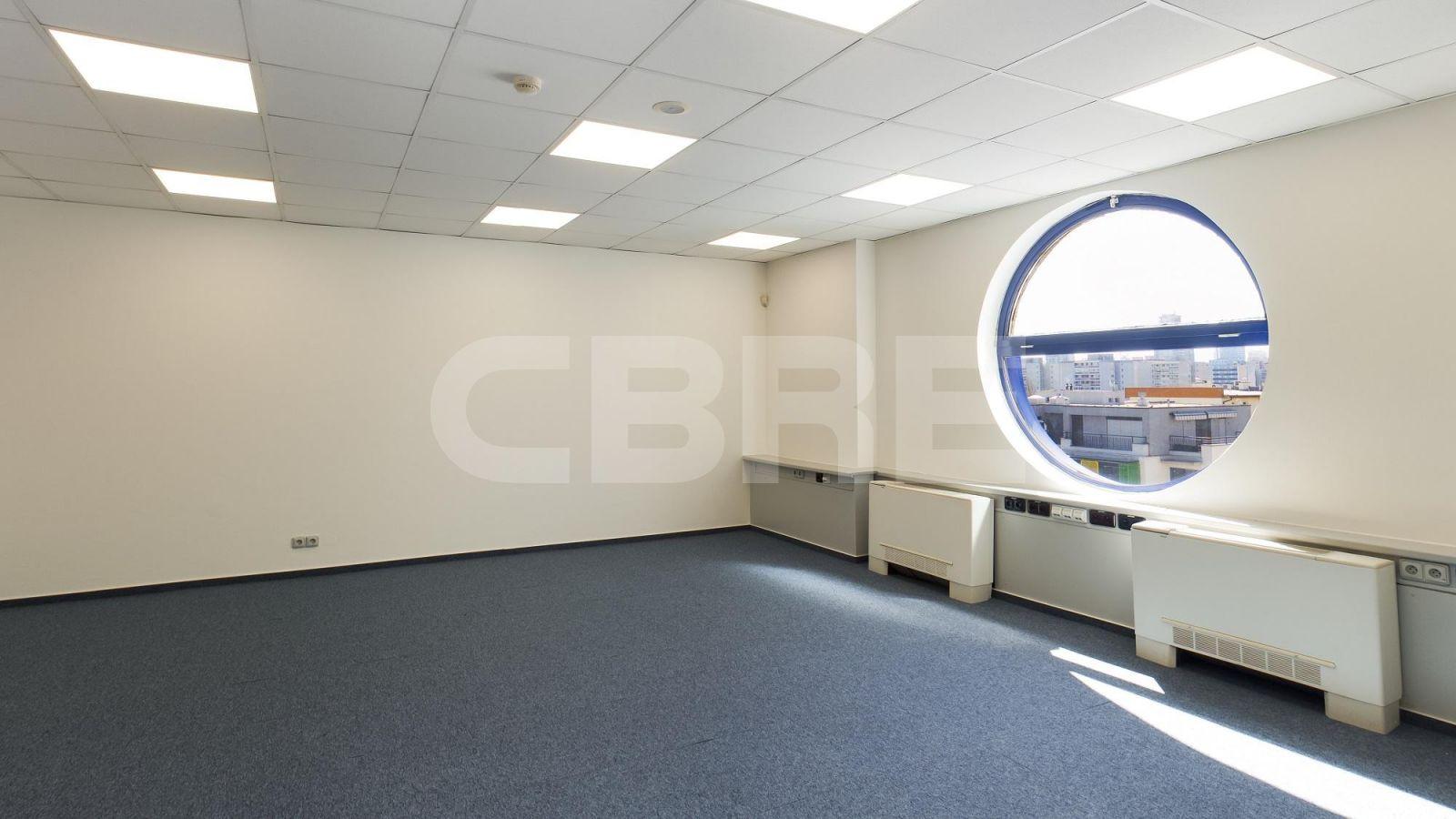 Trnavská cesta Business Center, Bratislava - Nové Mesto | Prenájom kancelárií od CBRE | 4