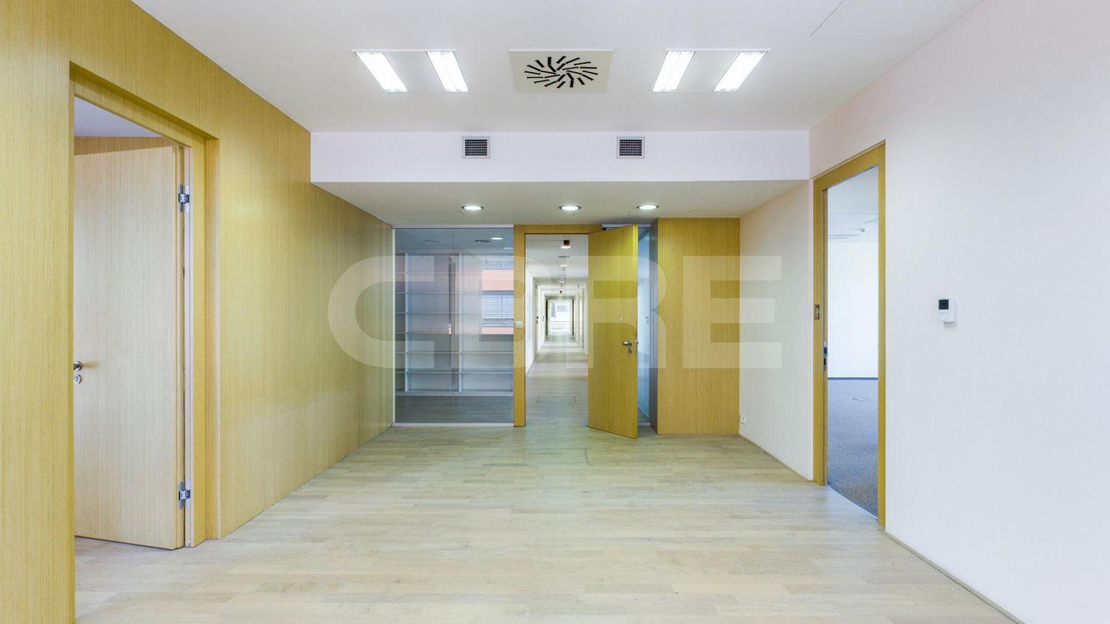 CBC IV, Bratislava - Staré Mesto | Offices for rent by CBRE | 4