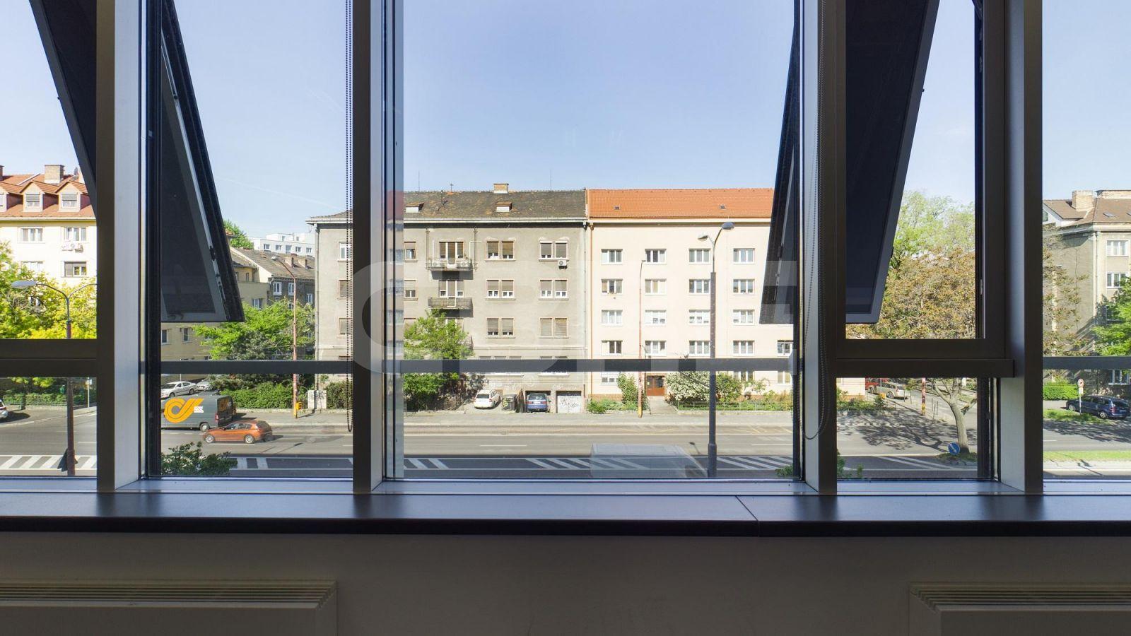 CBC IV, Bratislava - Staré Mesto | Offices for rent by CBRE | 6