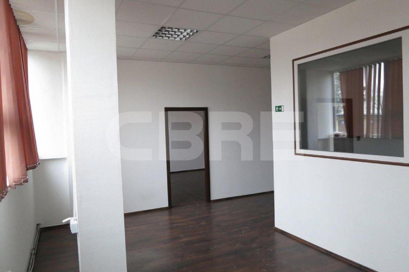 Uránová, Bratislava III. - 328 m2, Bratislavský kraj, Bratislava | Prenájom a predaj skladov a výrobných hál od CBRE | 5