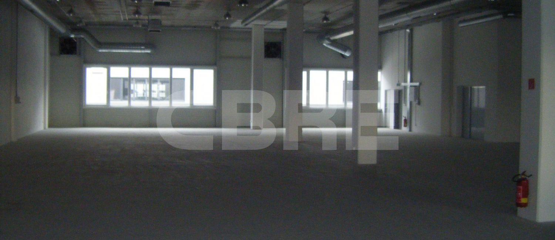 Stará Vajnorská, Bratislava III. - 865 m2, Bratislavský kraj, Bratislava | Prenájom a predaj skladov a výrobných hál od CBRE