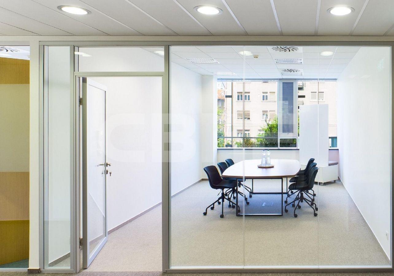 CBC IV, Bratislava - Staré Mesto | Offices for rent by CBRE | 7