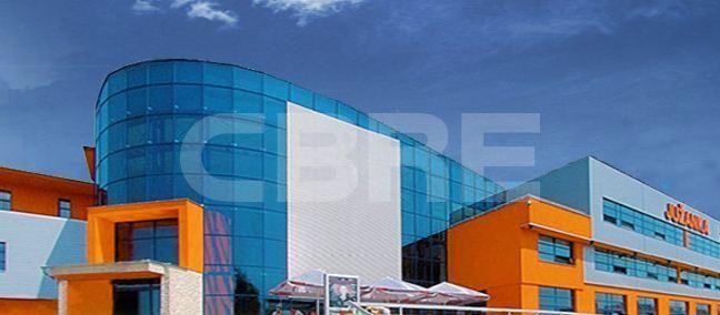 OZC Južanka, Trenčín | Retails for rent or sale by CBRE