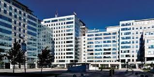 Bratislava Business Center V, Bratislava - Ružinov | Retails for rent or sale by CBRE