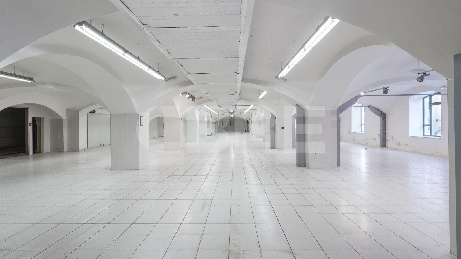 Stará Sladovňa Bratislava, Bratislavský kraj, Bratislava | Retails for rent or sale by CBRE | 2