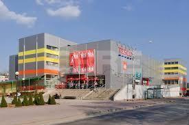 Obchodné centrum Stará Turá, Trenčiansky kraj, Stará Turá | Retails for rent or sale by CBRE