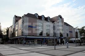 OD Prior Zvolen, Banskobystrický kraj, Zvolen | Retails for rent or sale by CBRE