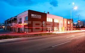 OC Mikado Topoľčany, Nitriansky kraj, Topoľčany | Retails for rent or sale by CBRE