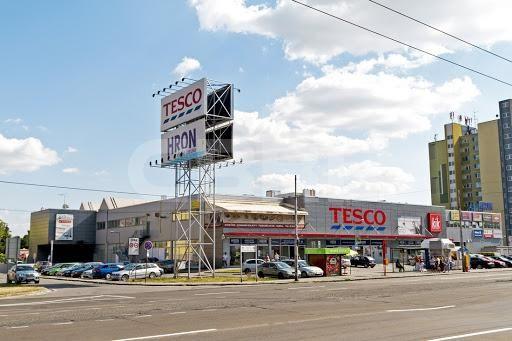 NC Hron, Bratislavský kraj, Bratislava - Podunajské Biskupice | Retails for rent or sale by CBRE