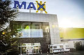 ZOC MAX Dunajská Streda, Trnavský kraj, Dunajská Streda | Retails for rent or sale by CBRE