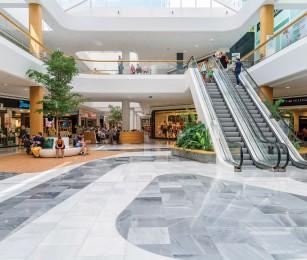 Prenájom obchodných priestorov Žilinský kraj
